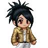 ShokoLit's avatar