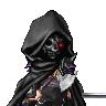 mega alexis13's avatar
