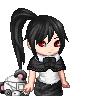 KatraLei's avatar