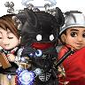 D33BO's avatar