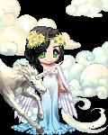 DragonSpirit777's avatar
