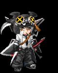 Beshin's avatar