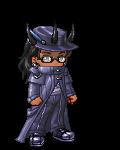 A_DEADLY_VERSE's avatar