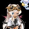 Angel Hotaru's avatar