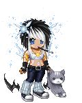 ii-XxRuby-Boo's avatar