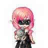 laurel1012's avatar