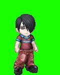 ihrobertaton26's avatar