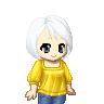 Anzuh's avatar