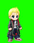 jake laying back's avatar