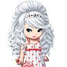 sebrina243's avatar