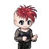 Siouxsie A's avatar