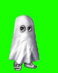 jinkay_james's avatar