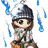 pandbewr's avatar