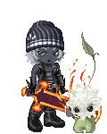 Blood_Smeared_Sanity's avatar