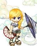 Kireme_Tashimato's avatar