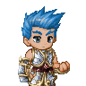Robot Master Kail's avatar