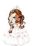 cj7000's avatar