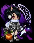 KrystaSora's avatar