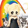 2525Ryoko's avatar