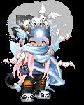 robomog's avatar