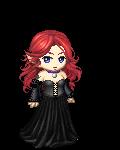 Rowena_Thorn's avatar