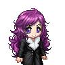 -cutiekarie-'s avatar