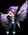 Zemyx Unlimited's avatar