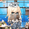 Mattiks's avatar