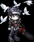 demonqueenzeo's avatar