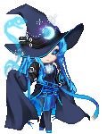 Lliandry's avatar