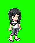 ILoveSupermac18's avatar