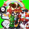 xx erin's avatar