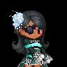 ninapippins's avatar