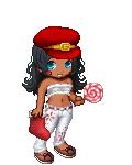 JezabellasFallenBeast's avatar