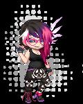 H3artless Bunni3 's avatar