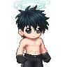 manga guy 100's avatar