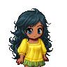 ~L.A.Chick~'s avatar