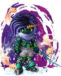 Theetigger's avatar