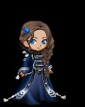 Katara daughter of Water's avatar