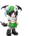 Fried Ovaries's avatar