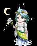 the_goddess_icesis