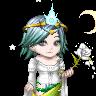 the_goddess_icesis's avatar