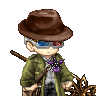 VargrMoon's avatar