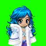 sexilady200's avatar