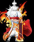 Kataki777's avatar