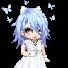 Annoying Muffin's avatar