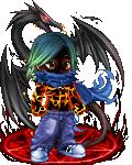 C4RMA's avatar