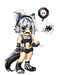 sweet_midnight_flower's avatar