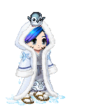sammikay1234's avatar
