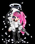 janleeblack's avatar